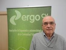 José Luís Llorca Rubio