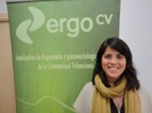 Mercedes Sanchís Almenara
