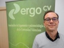 Pablo Esteban Torres