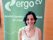María Consuelo Casañ Arándiga